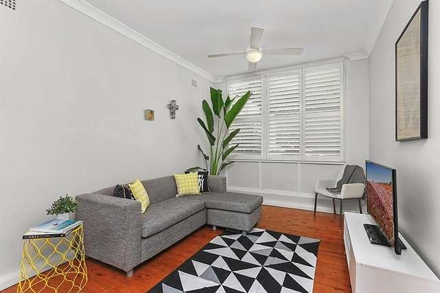 1/2 Pitt Street, Balgowlah NSW 2093