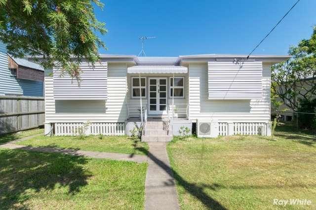 89 St Vincents Road, Virginia QLD 4014