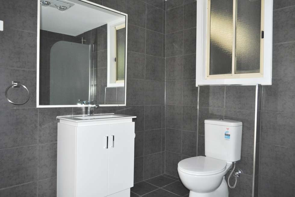 Fifth view of Homely house listing, 47 Cowcumbla Street, Cootamundra NSW 2590