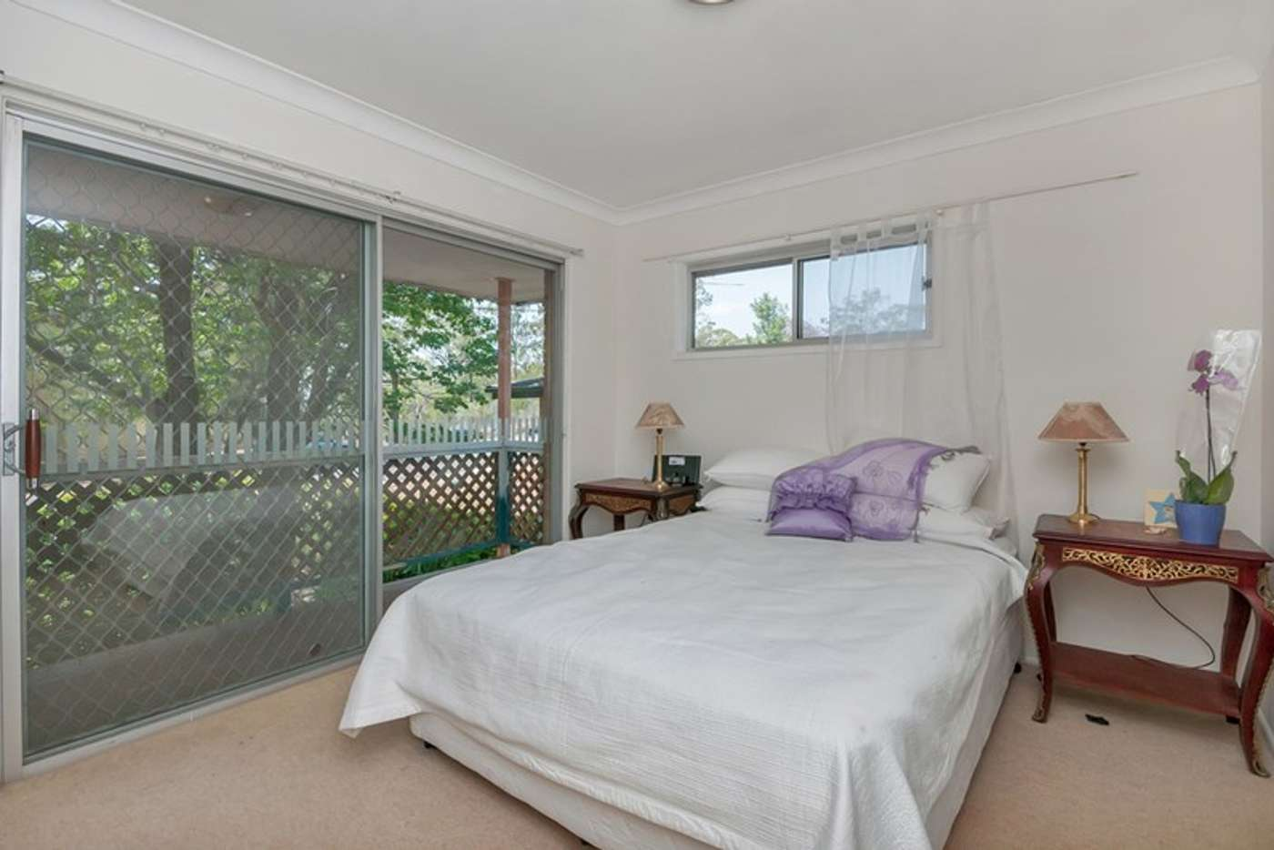 Seventh view of Homely house listing, 166 Fort Road, Oxley QLD 4075