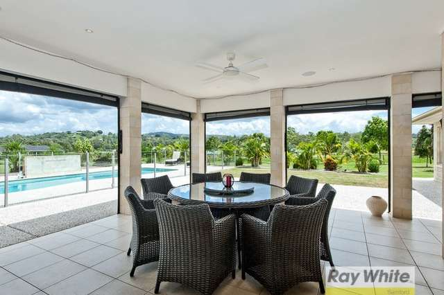 27 Ascot Crescent, Samford Valley QLD 4520