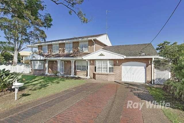 7 South Street, Kilaben Bay NSW 2283