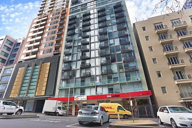 2215/39 Lonsdale Street, Melbourne VIC 3000