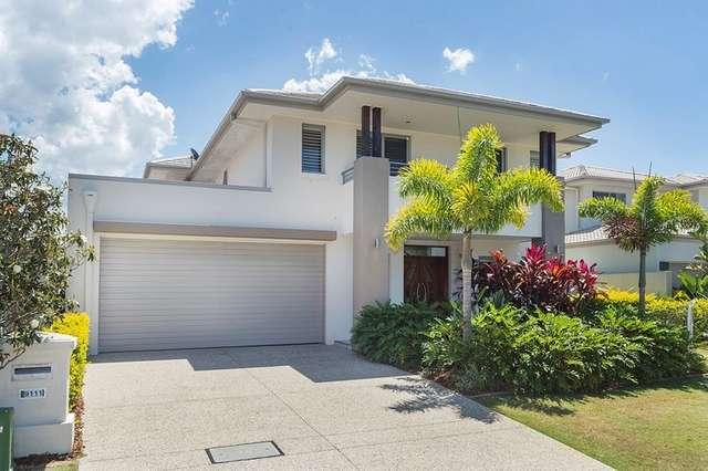 9111 Peter Senior Drive, Hope Island QLD 4212