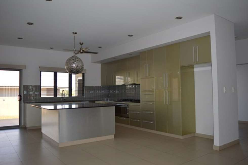 Fifth view of Homely house listing, 9 Magoffin Street, Farrar NT 830