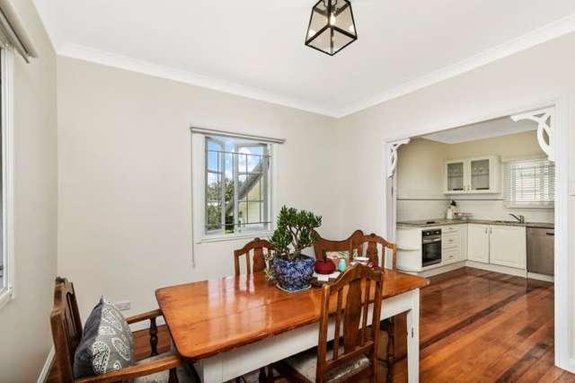 23 Keeling Street, Coopers Plains QLD 4108