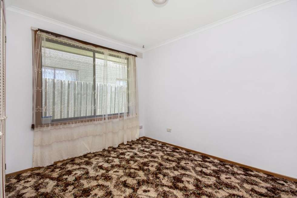 Fifth view of Homely house listing, 120 Viewbank Road, Newnham TAS 7248