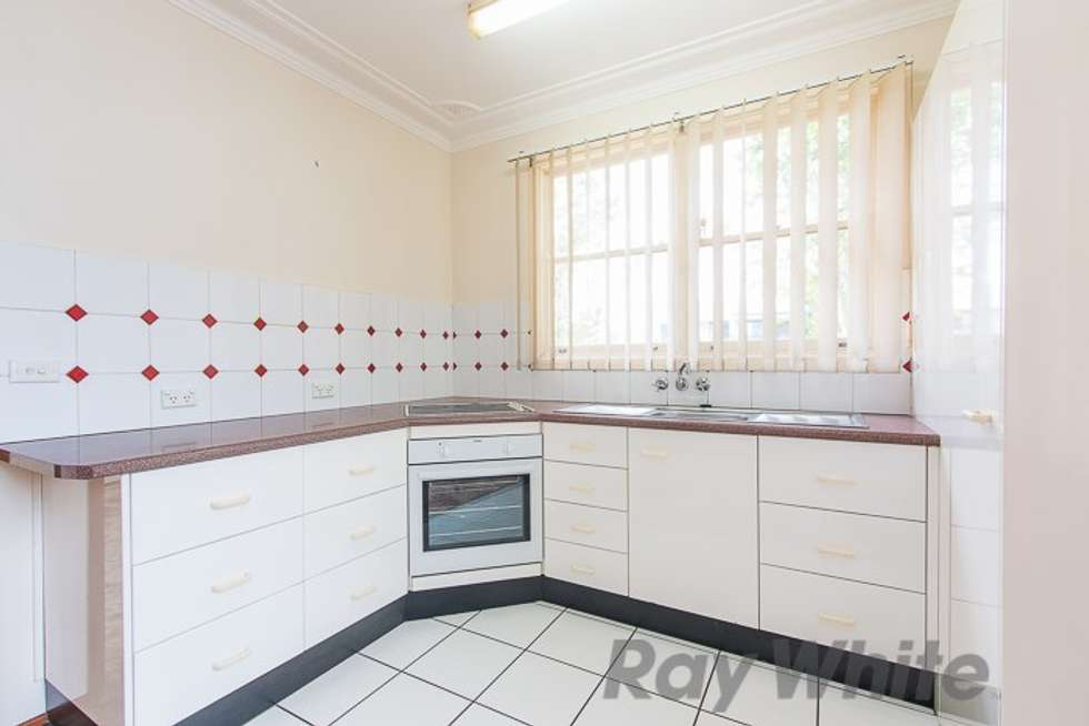 Third view of Homely house listing, 40 Narara Road, Adamstown NSW 2289
