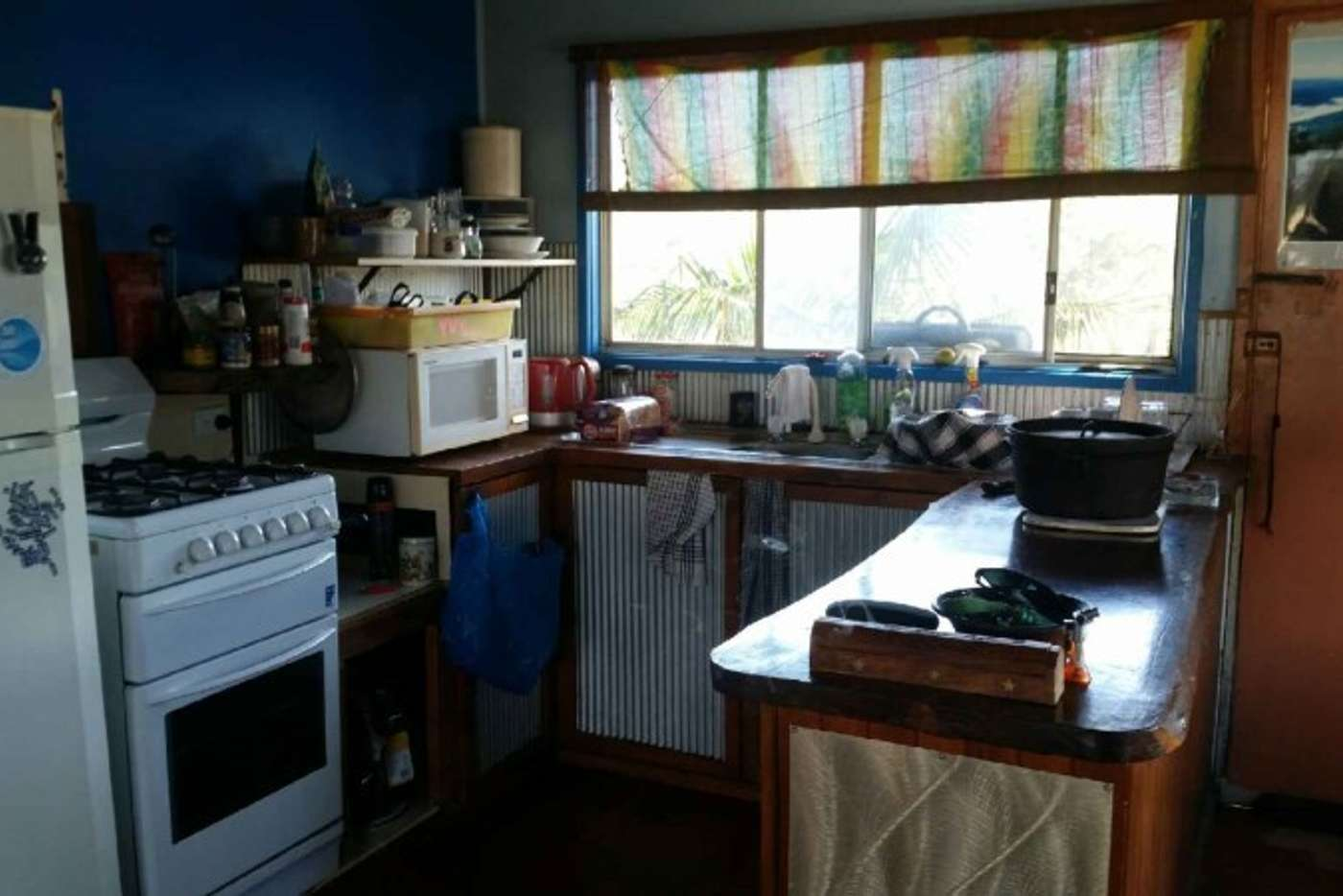 Sixth view of Homely house listing, 64 Princes Highway, Lake Tabourie NSW 2539