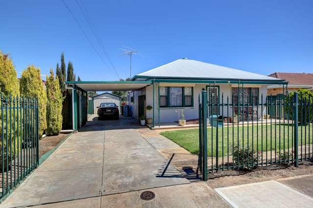 9 Third Street, Wingfield SA 5013