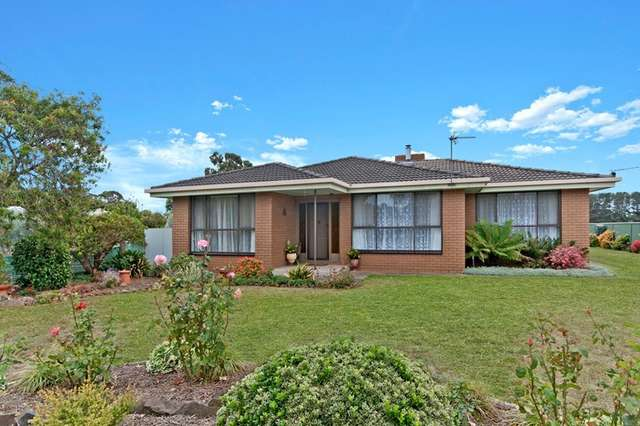 16 Spinks Road, Portland VIC 3305