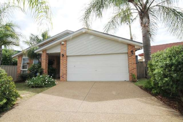 19 Tropic-Bird Crescent, Hinchinbrook NSW 2168