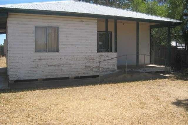 46 Armitree Street, Gulargambone NSW 2828