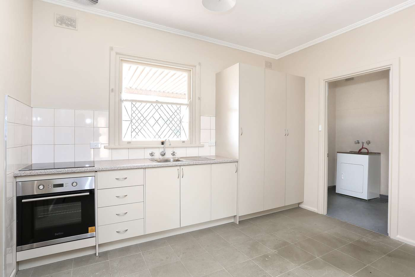 Main view of Homely house listing, 33 Bedchester Road, Elizabeth North, SA 5113