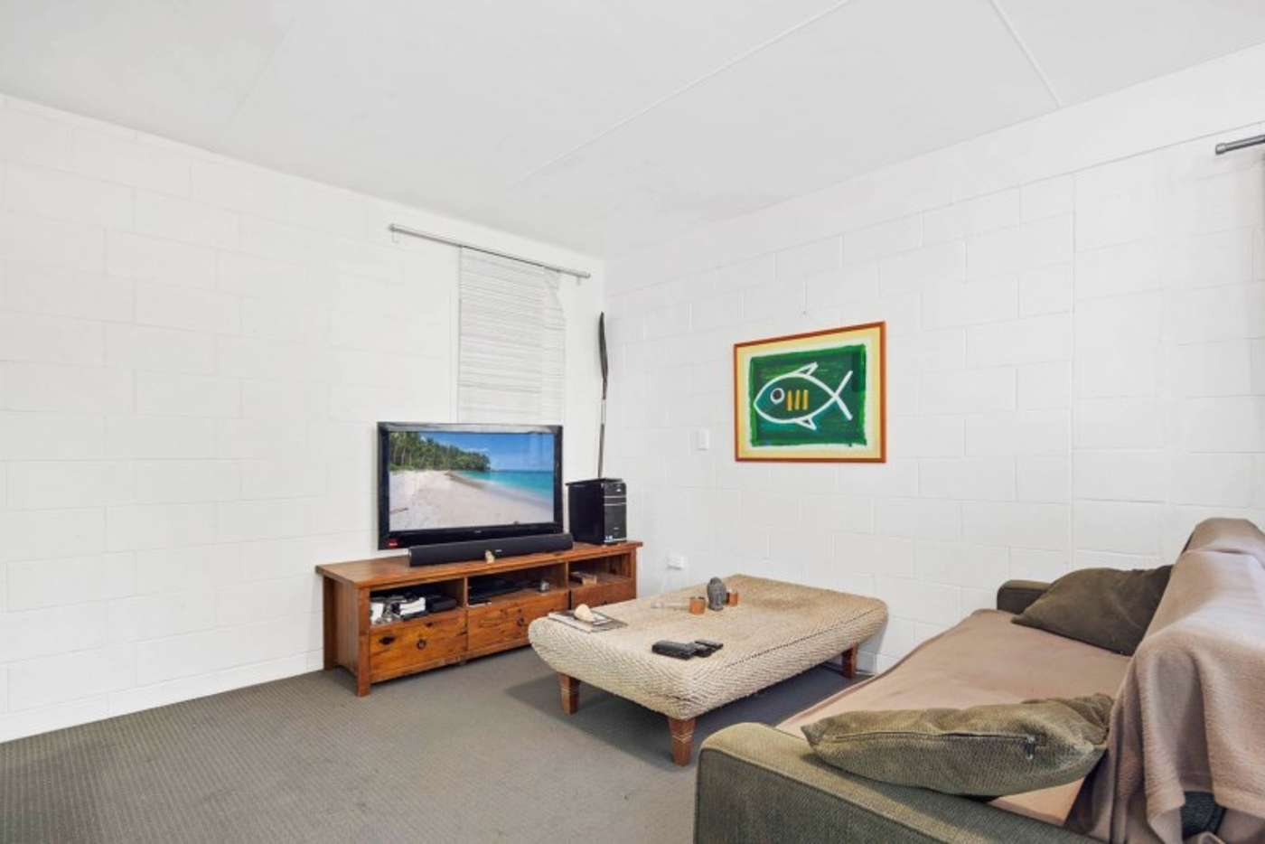 Sixth view of Homely house listing, 134 Yandina Coolum Road, Coolum Beach QLD 4573