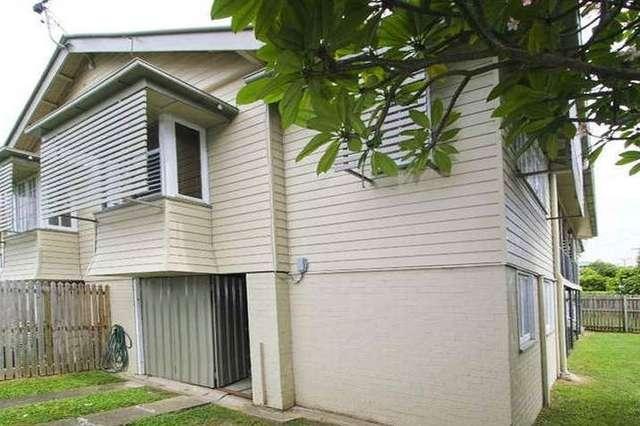 2/419 Newmarket Road, Newmarket QLD 4051