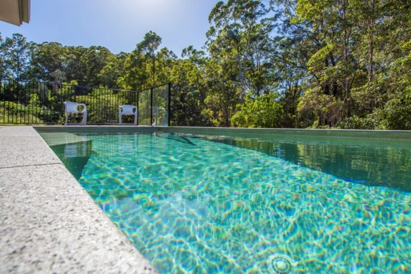 Seventh view of Homely house listing, 6 Naturalist Place, Doonan QLD 4562