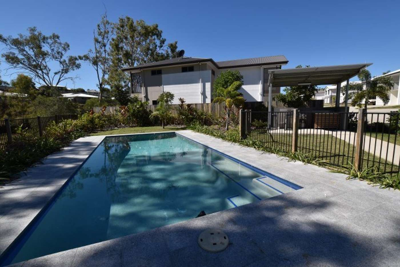 Main view of Homely unit listing, 31/2 Ringuet Close, Glen Eden QLD 4680