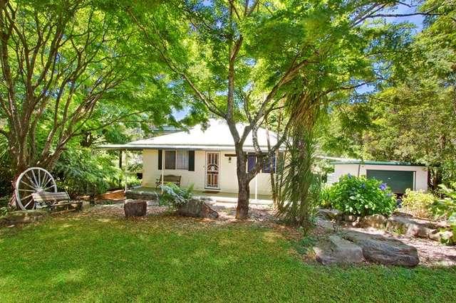 135 Warks Hill Road, Kurrajong Heights NSW 2758