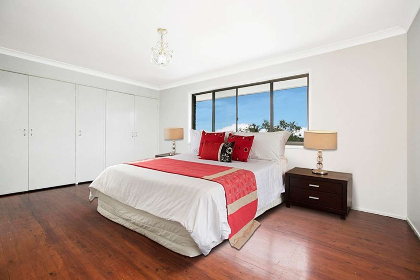 Sixth view of Homely house listing, 126 Indus Street, Camp Hill QLD 4152