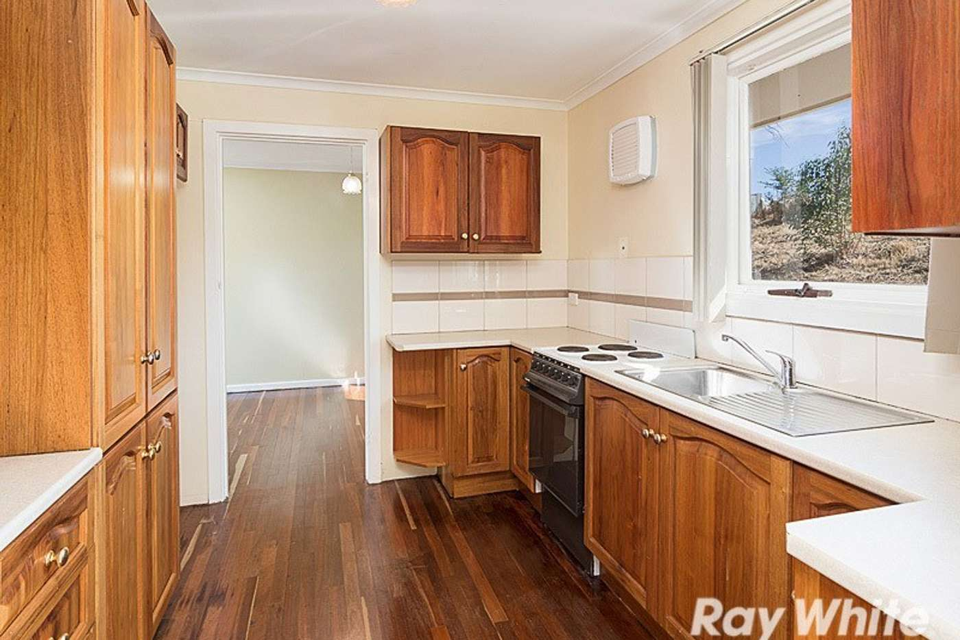 Main view of Homely house listing, Lot 8, 50 North Road, Nairne SA 5252