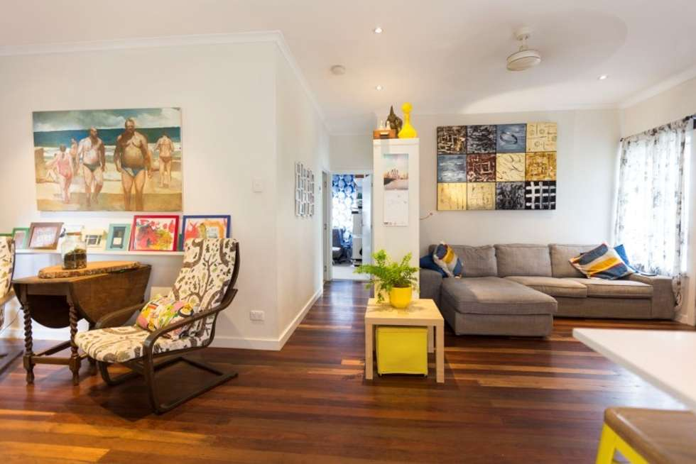 Third view of Homely house listing, 10 Gosman Street, Newmarket QLD 4051