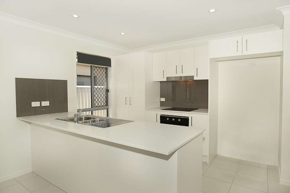 Third view of Homely house listing, 16 Burdekin Place, Pelican Waters QLD 4551