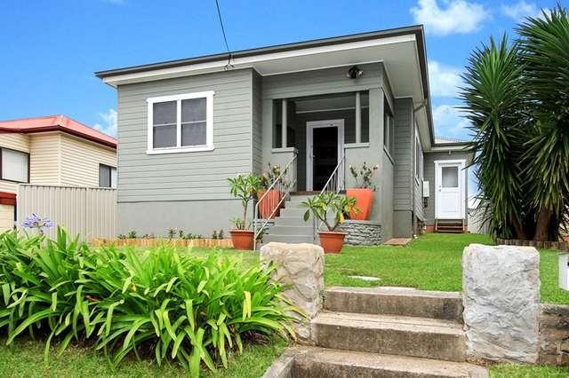 113 The Avenue, Mount Saint Thomas NSW 2500