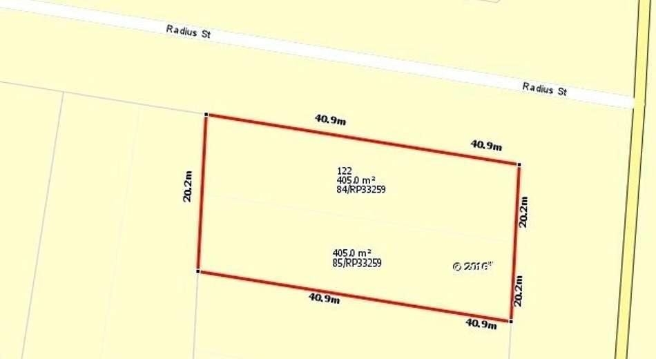 122 Wynnum North Road, Wynnum QLD 4178