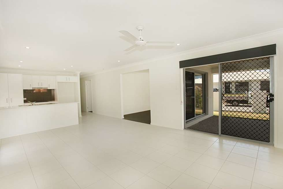 Second view of Homely house listing, 16 Burdekin Place, Pelican Waters QLD 4551