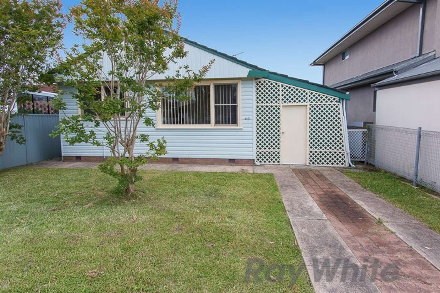 Main view of Homely house listing, 40 Narara Road, Adamstown NSW 2289