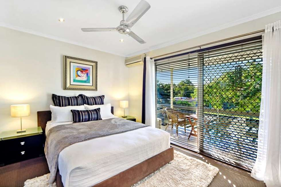 Fifth view of Homely house listing, 35 Cooleroo Crescent, Southport QLD 4215