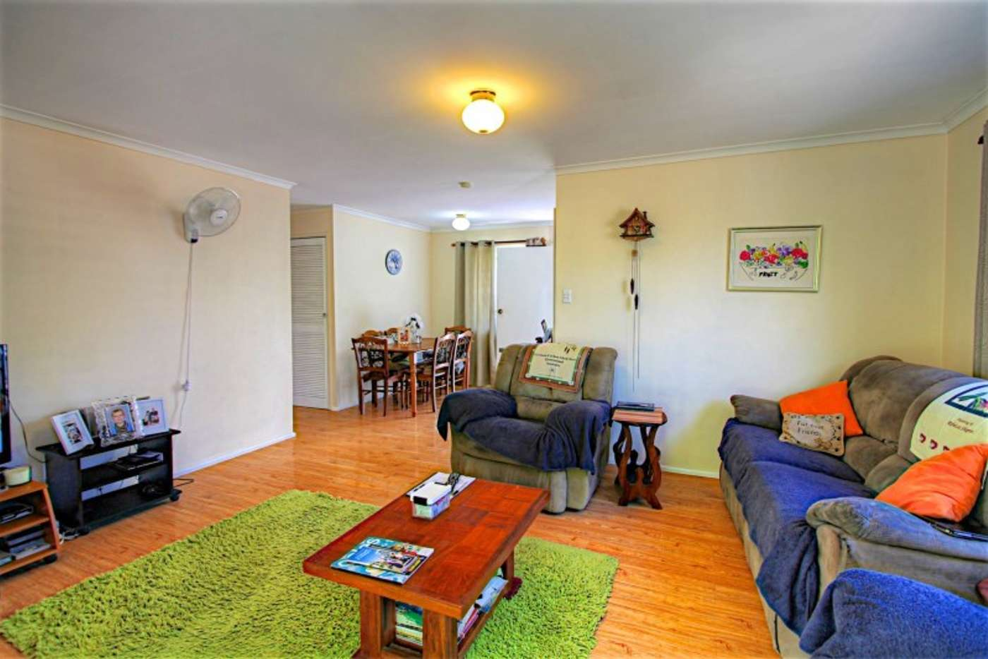 Seventh view of Homely house listing, 19 Luckie Crescent, Tivoli QLD 4305