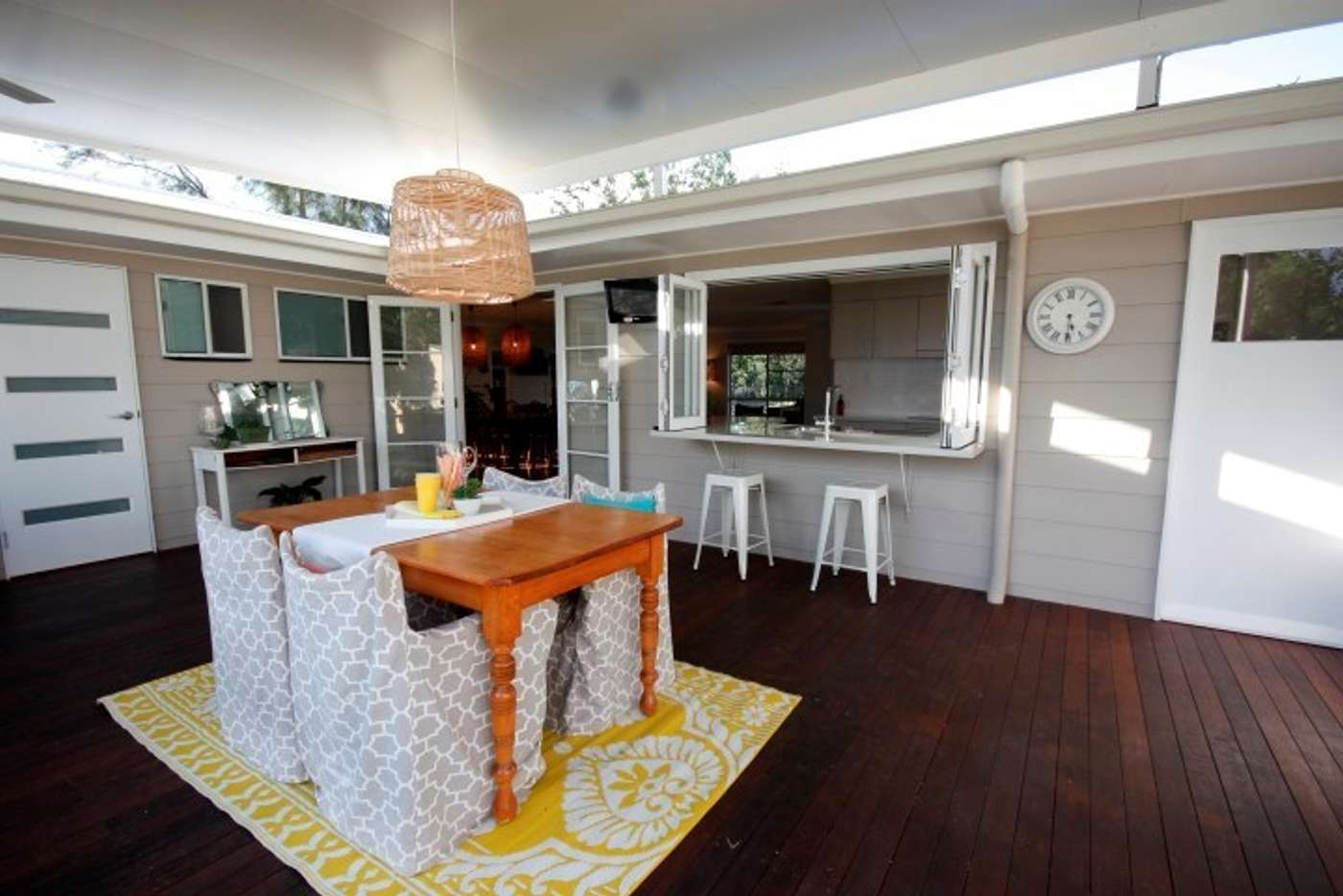 Main view of Homely house listing, 24 Powell Street, Roma QLD 4455