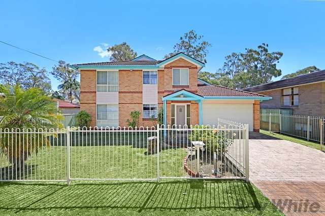 10 Government Road, Summerland Point NSW 2259