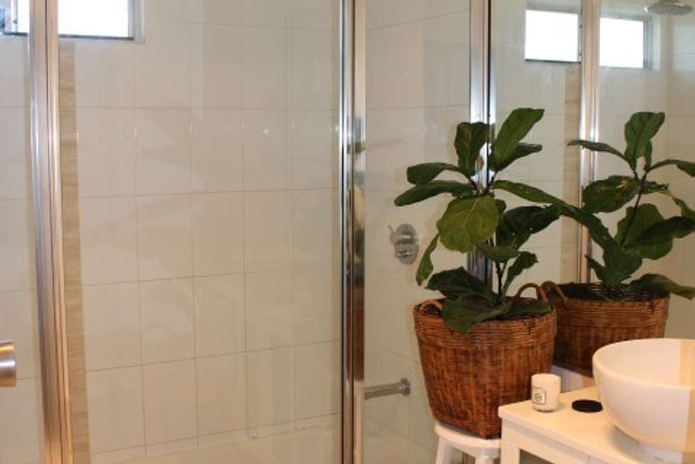 Third view of Homely house listing, 24 Powell Street, Roma QLD 4455
