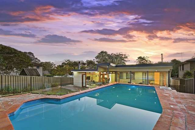 6 Quarter Sessions Road, Westleigh NSW 2120