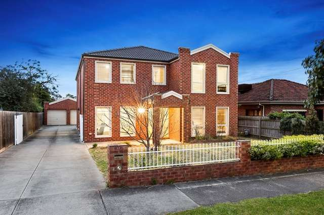 17 Windsor Avenue, Oakleigh South VIC 3167