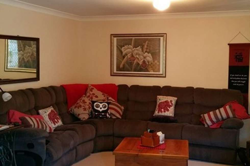 Fourth view of Homely townhouse listing, 7/2 Denison Court, Capalaba QLD 4157