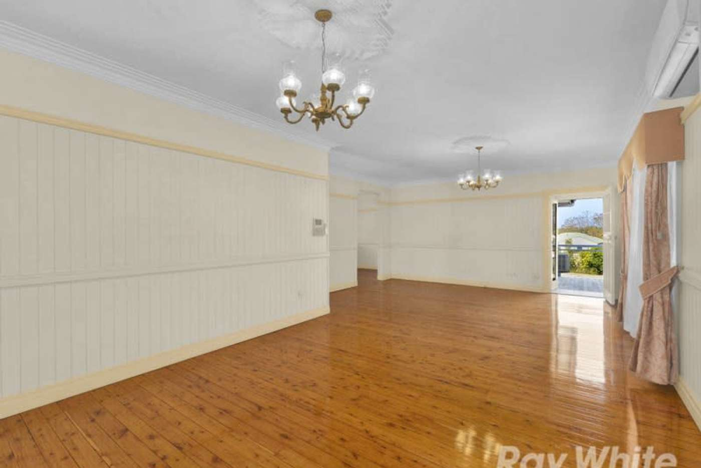 Sixth view of Homely house listing, 28 Enoggera Road, Newmarket QLD 4051