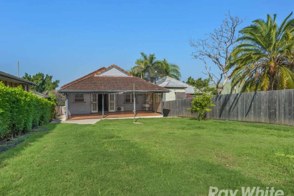 Second view of Homely house listing, 28 Enoggera Road, Newmarket QLD 4051