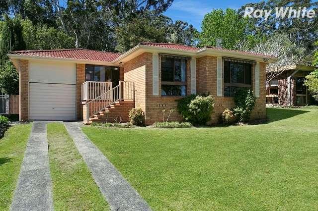 40 Bourke Avenue, Yattalunga NSW 2251