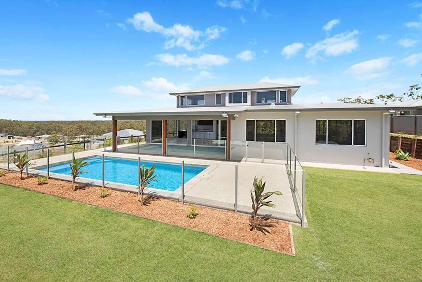 Seventh view of Homely house listing, 23 Apple Gum Place, Palmview QLD 4553