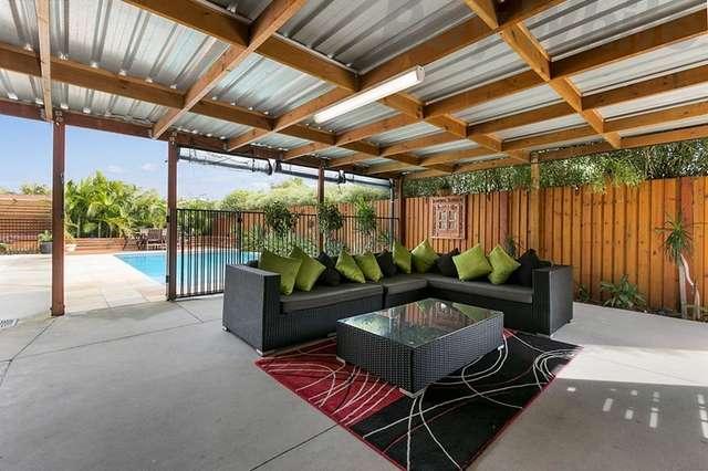 13 Reading Drive, Alexandra Hills QLD 4161