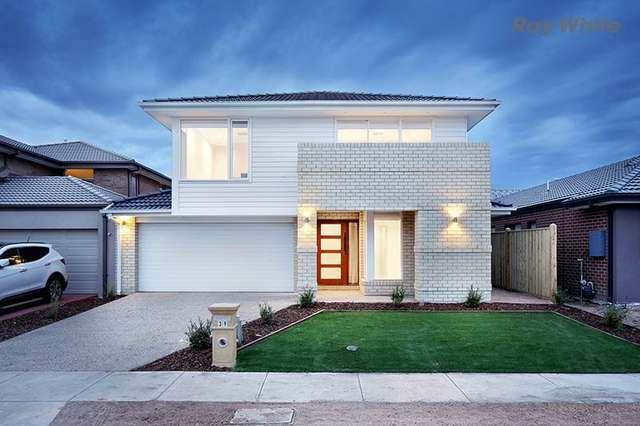 39 Coastwatch Road, Point Cook VIC 3030