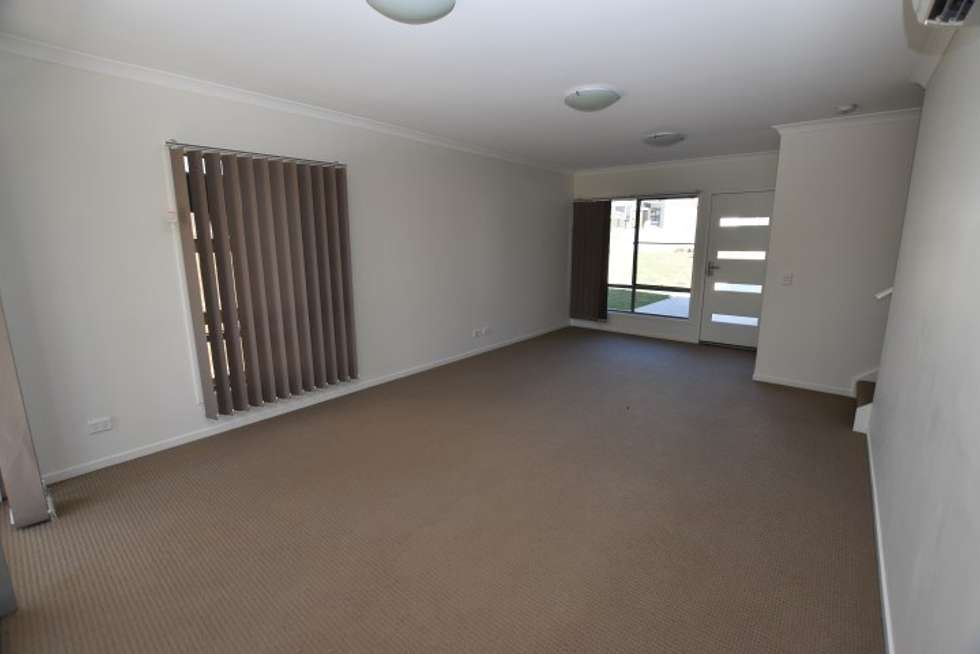 Fourth view of Homely unit listing, 31/2 Ringuet Close, Glen Eden QLD 4680
