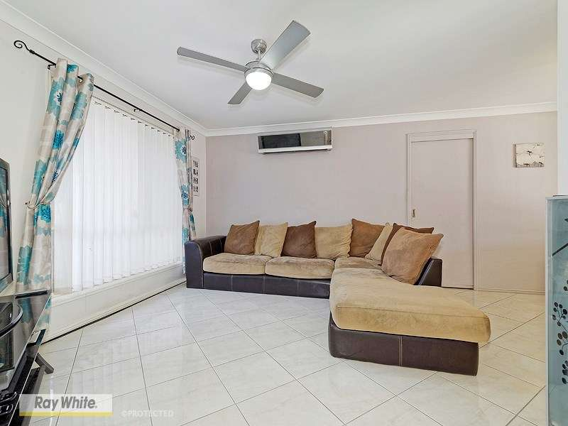Main view of Homely house listing, 18 Pine Crest Drive, Kurwongbah, QLD 4503