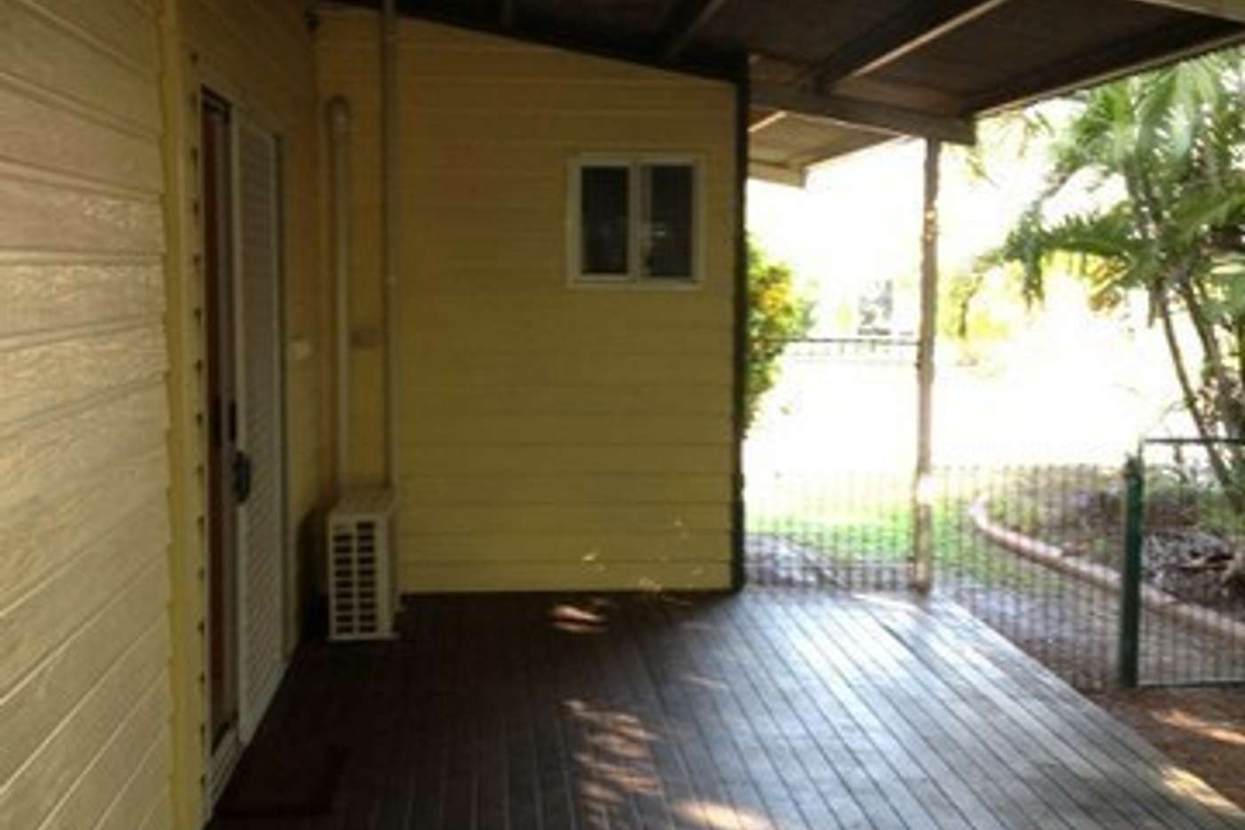 Main view of Homely house listing, 9 Corypha Circuit, Durack NT 830