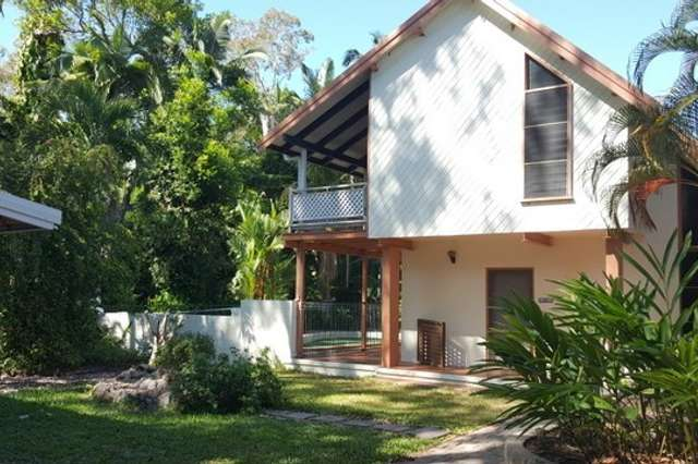 11 Langley Road, Port Douglas QLD 4877