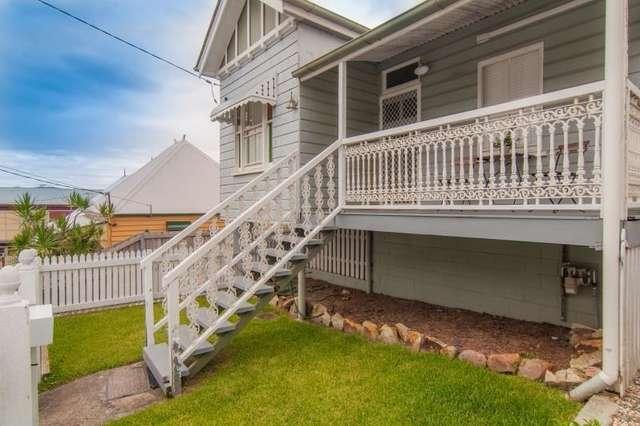 59 Pratten Street, Petrie Terrace QLD 4000